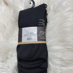 Frye Accessories - Frye Supersport socks